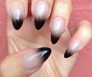 35 Images About Nails On We Heart It See More About Nails Nail