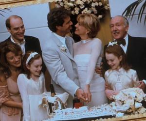 movie and wedding image