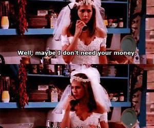humor, Jennifer Aniston, and serie image
