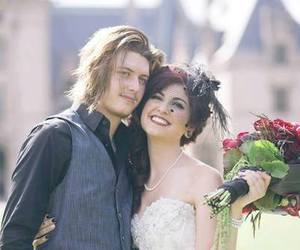 ben bruce and cute image