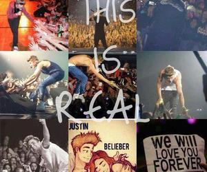 justin bieber, beliebers, and jeliebers image