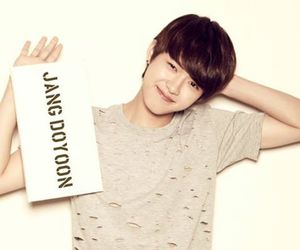 kpop, Seventeen, and korean image