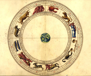 2010 and zodiac image