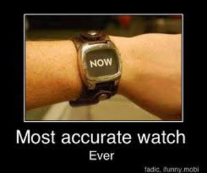funny, watch, and lol image