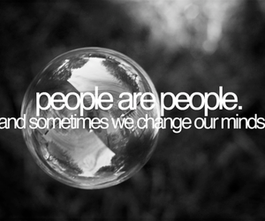 people, quote, and mind image