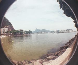 beautiful, riodejaneiro, and picturie image