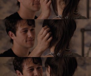 love, 500 Days of Summer, and movie image
