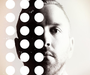city and colour image