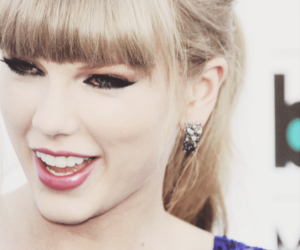 adorable, Taylor Swift, and perfect image