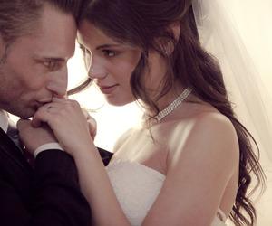 رموز الزواج في المنام   الاحلام التي تدل على الزواج
