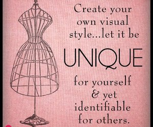 life, quote, and style image