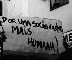 belo horizonte, freedom, and humanity image