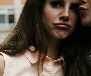 lana del rey | via Tumblr