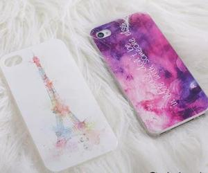cute, case, and style image