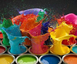 color, colors, and paint image