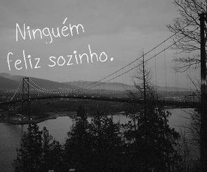 384 Images About Frases On We Heart It See More About Frases