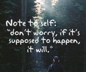 quotes, notes, and life image