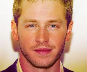 josh dallas image