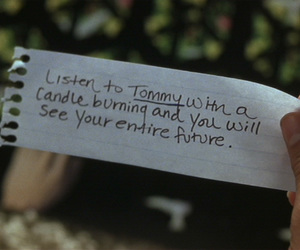 almost famous and tommy image