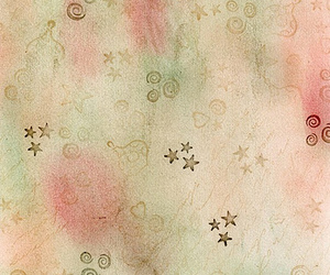 background, pink, and green image