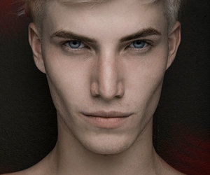 boy and the mortal instruments image