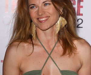 lucy lawless image