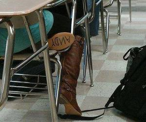 andy, toy story, and boots image