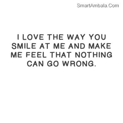 smile quotes - Google Search on We Heart It