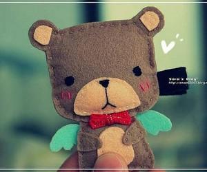 Image by babyBoo