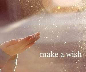 2013 wishes, make a wish, and tumblr image