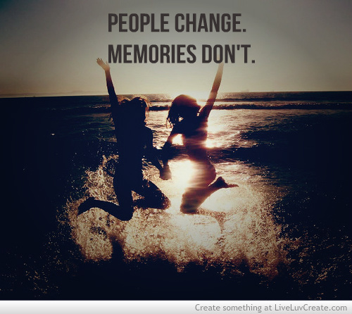 People Change Memories Dont Uploaded By Allaboutlove