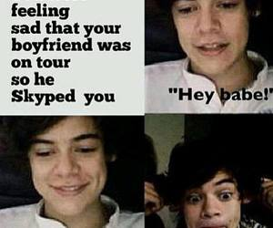 107 images about One Direction Imagine on We Heart It | See more