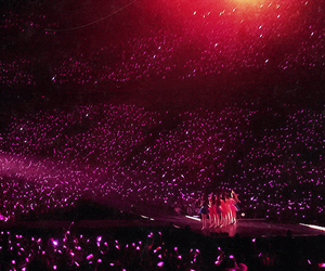 kpop, girls generation, and snsd image