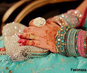 Image by Maha Naz