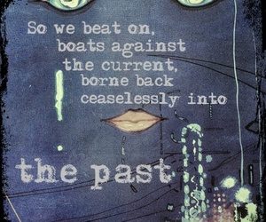 back, beat, and boats image