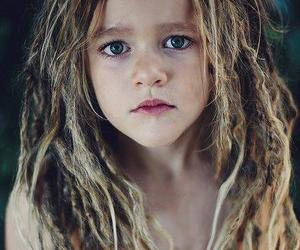 dreads, child, and boy image