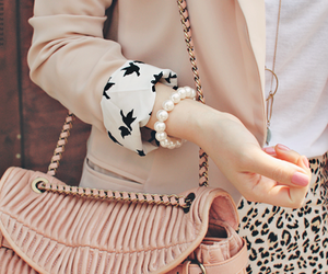 accessories, fashion, and clothes image