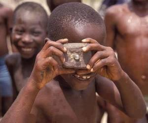 child, photo, and children image