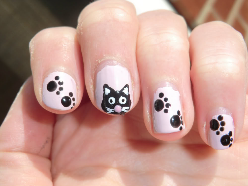 108 Images About Nail Art On We Heart It See More About Nails