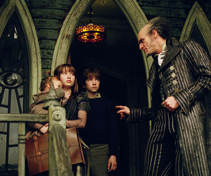 A Series of Unfortunate Events and emily browning image
