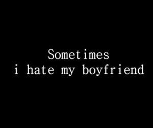 116 Images About Stupid Love Quotes On We Heart It See More About