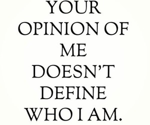 quotes, opinion, and me image