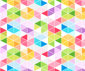 abstract, pattern, and background image