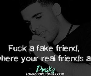 amiga, Drake, and hip hop image