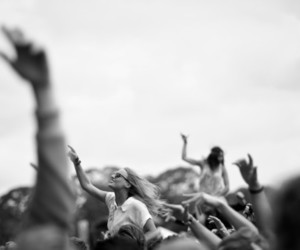 festival, music, and party image