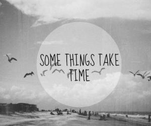 time, quotes, and things image