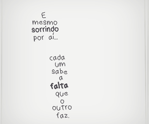 frases and saudades image