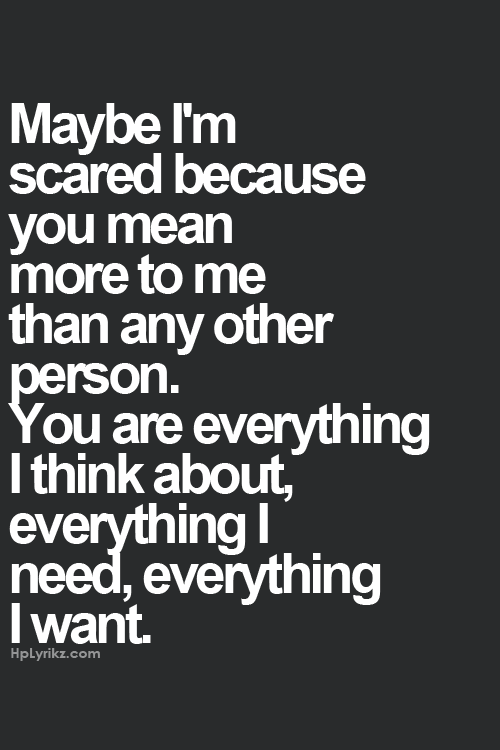 155 Images About Love Text On We Heart It See More About Quote