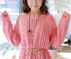 kim shin yeong image