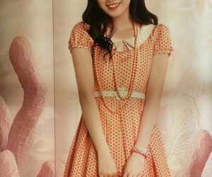 kpop, miss a, and suzy bae image